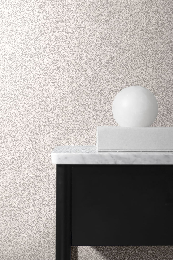 2231623 glitter mica faux wallpaper decor from the Essential Textures collection by Etten Gallerie