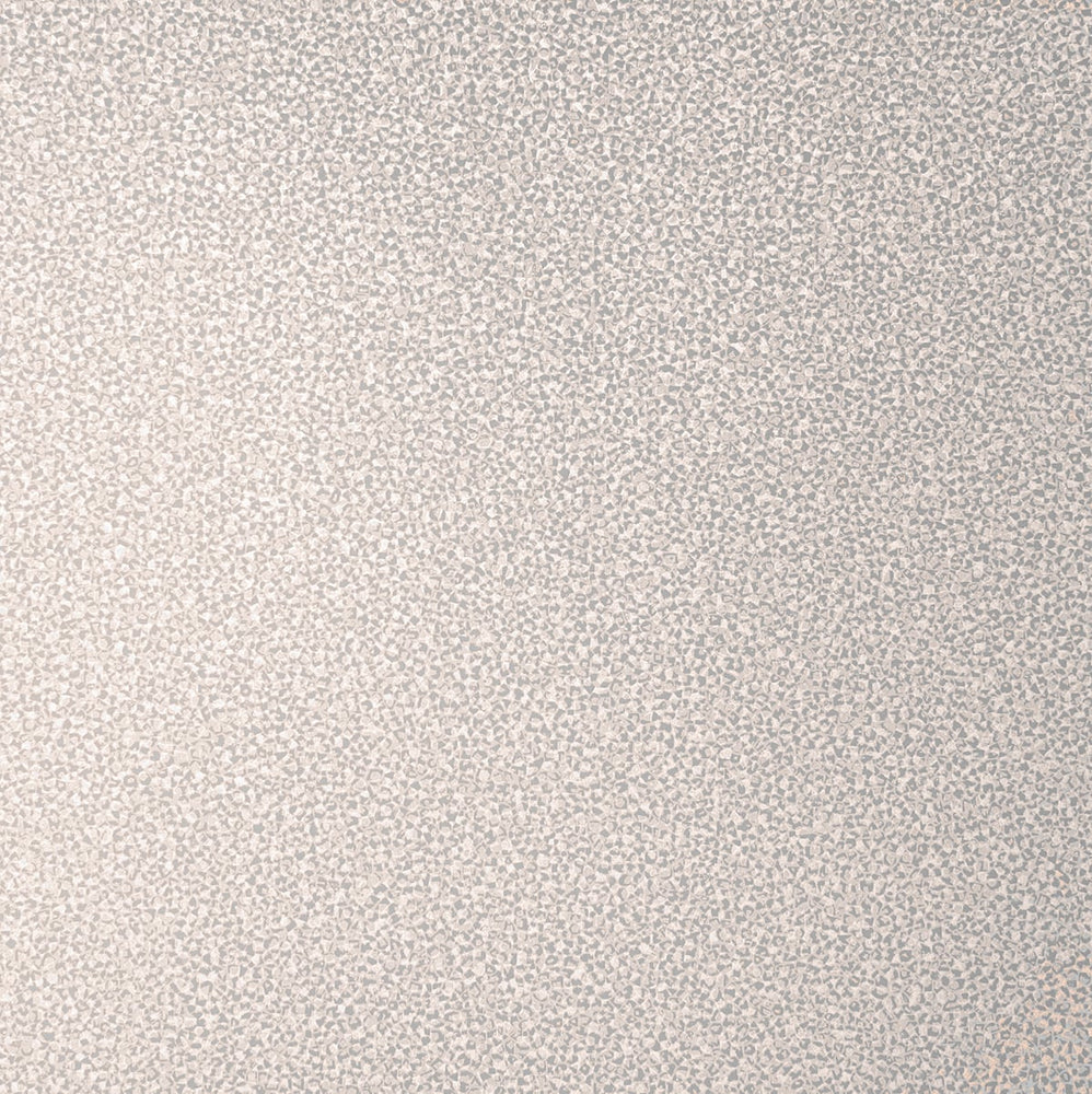 2231623 glitter mica faux wallpaper from the Essential Textures collection by Etten Gallerie