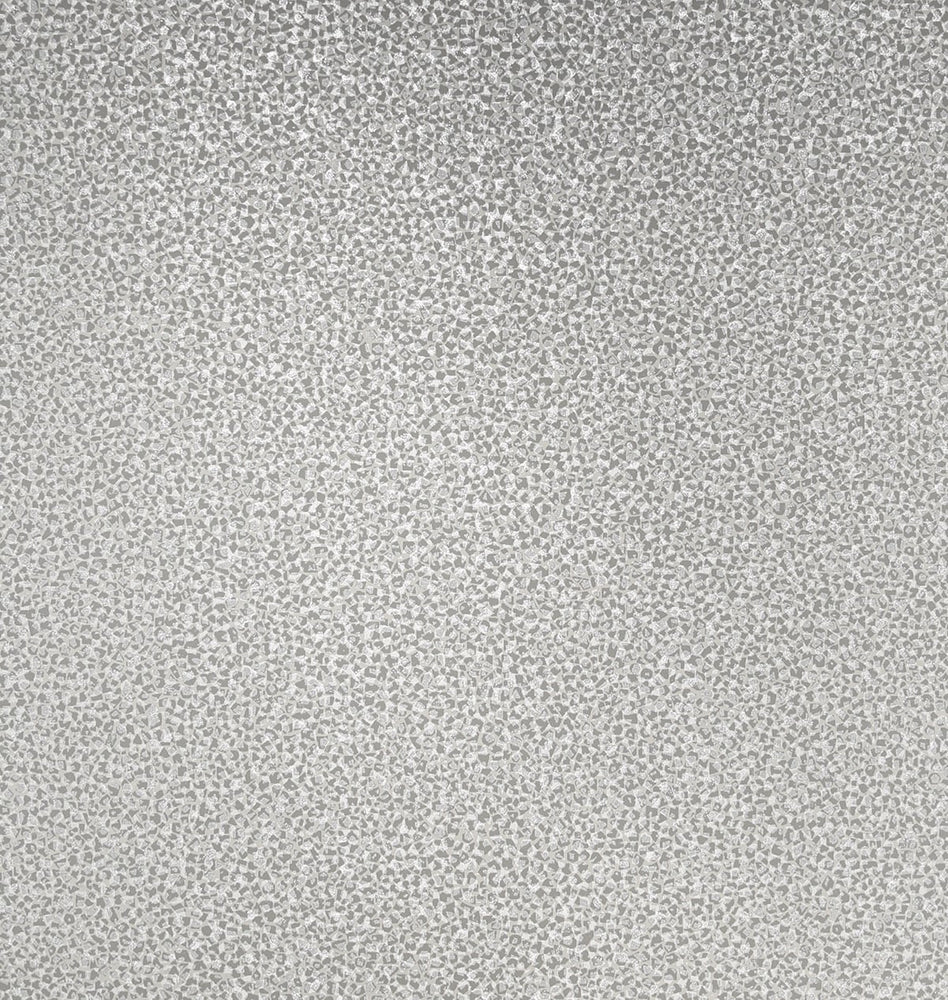 2231631 glitter mica faux wallpaper from the Essential Textures collection by Etten Gallerie