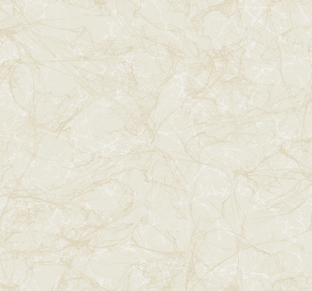 AW71425 paint splatter abstract wallpaper from the Casa Blanca 2 collection by Collins & Company