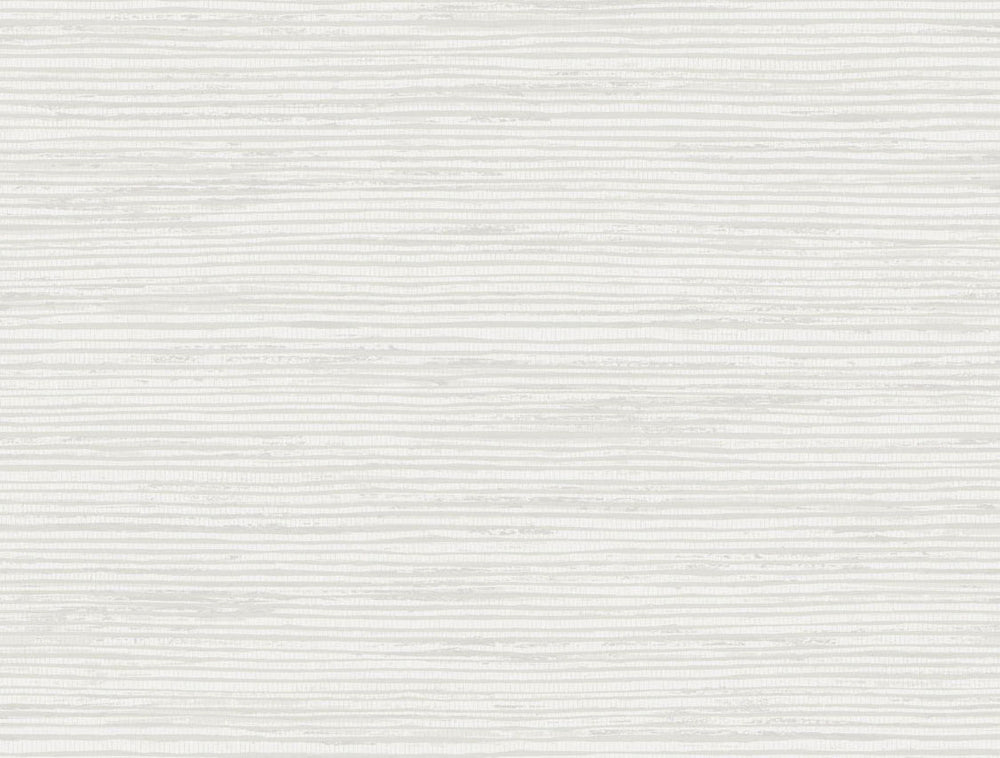 LN10300 faux grasscloth wallpaper from the Luxe Retreat collection by Lillian August