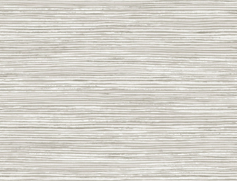 LN10308 faux grasscloth wallpaper from the Luxe Retreat collection by Lillian August