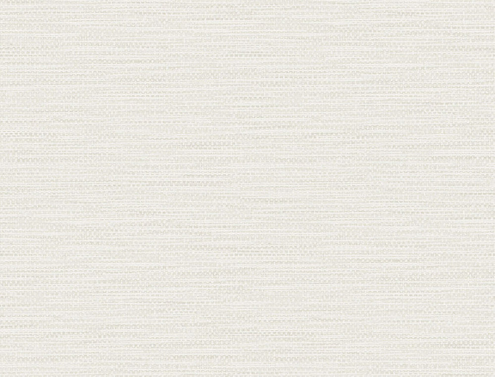 LN10900 faux linen wallpaper from the Luxe Retreat collection by Lillian August