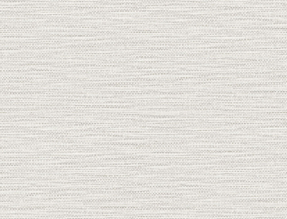 LN10908 faux linen wallpaper from the Luxe Retreat collection by Lillian August