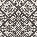 LN11000 Plumosa tile wallpaper from the Luxe Retreat collection by Lillian August