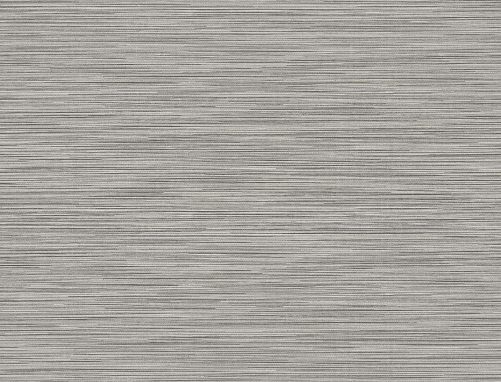 LN11300 embossed vinyl textured wallpaper from the Luxe Retreat collection by Lillian August