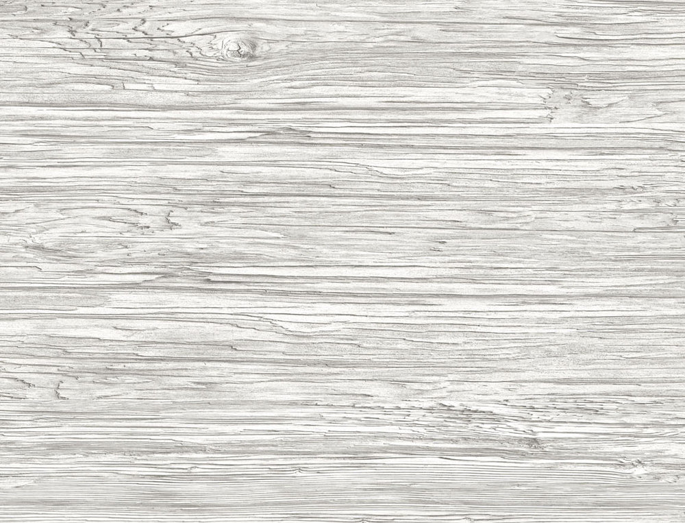 LN11600 embossed vinyl wood textured wallpaper from the Luxe Retreat collection by Lillian August