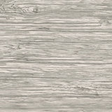 LN11607 embossed vinyl wood textured wallpaper from the Luxe Retreat collection by Lillian August
