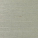 LN11815 shimmer gray sisal grasscloth wallpaper from the Luxe Retreat collection by Lillian August