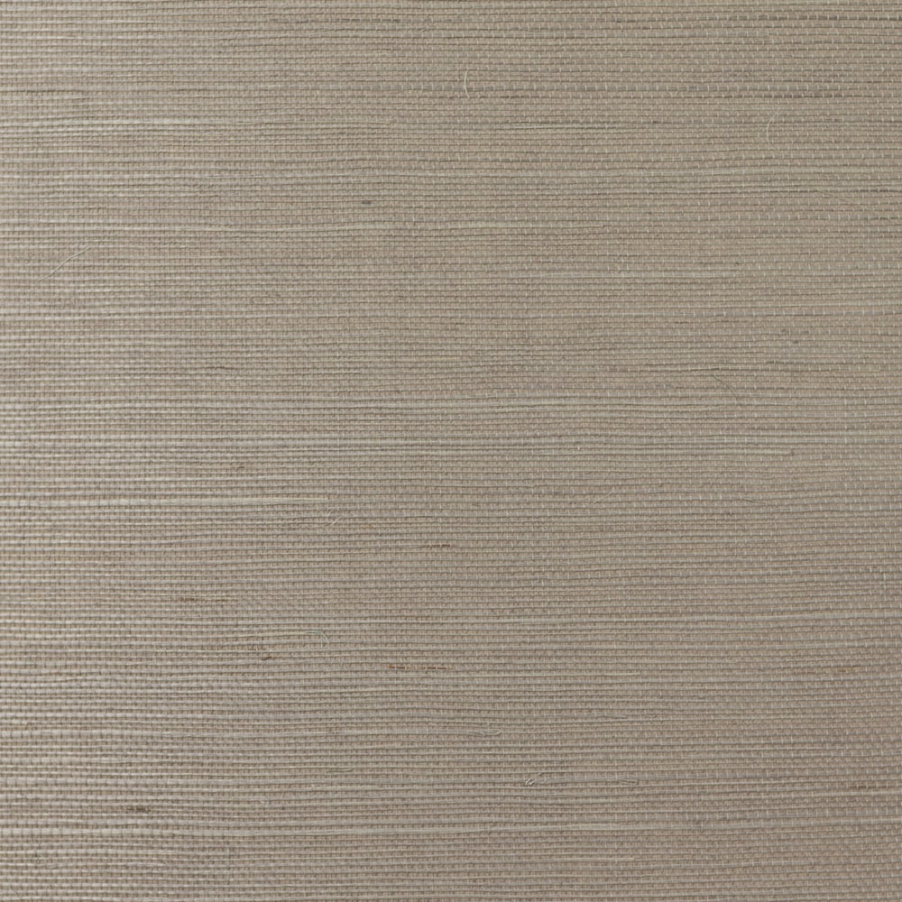 LN11821 purple sisal grasscloth wallpaper from the Luxe Retreat collection by Lillian August