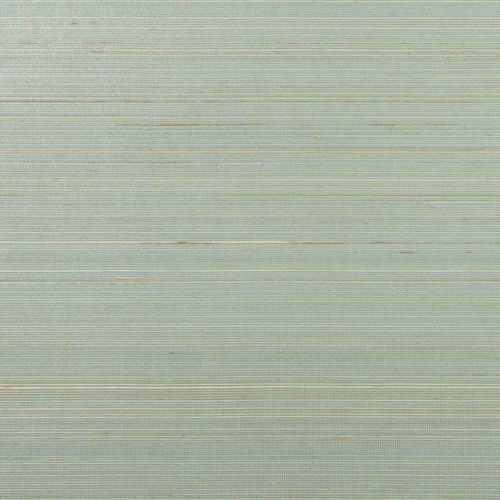 LN11822 neutral abaca grasscloth wallpaper from the Luxe Retreat collection by Lillian August