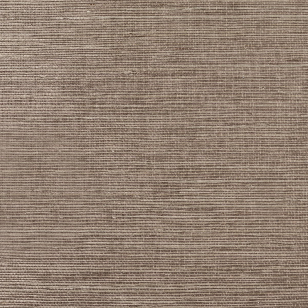 LN11831 shimmer pink sisal grasscloth wallpaper from the Luxe Retreat collection by Lillian August