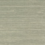 LN11844 green sisal grasscloth wallpaper from the Luxe Retreat collection by Lillian August