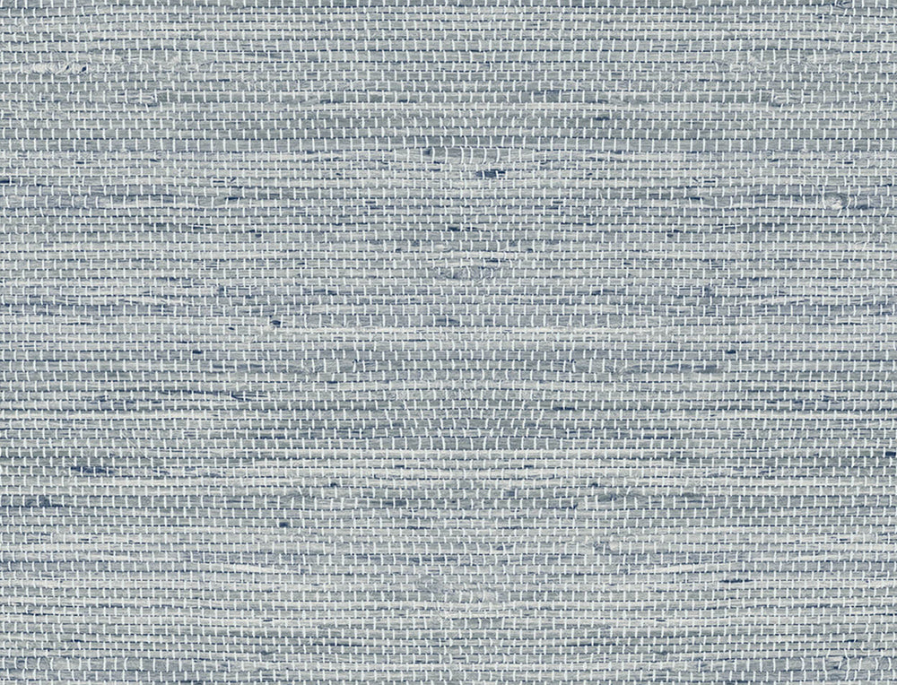 LN20210 Luxe weave grasscloth peel and stick wallpaper from the Luxe Haven collection by Lillian August