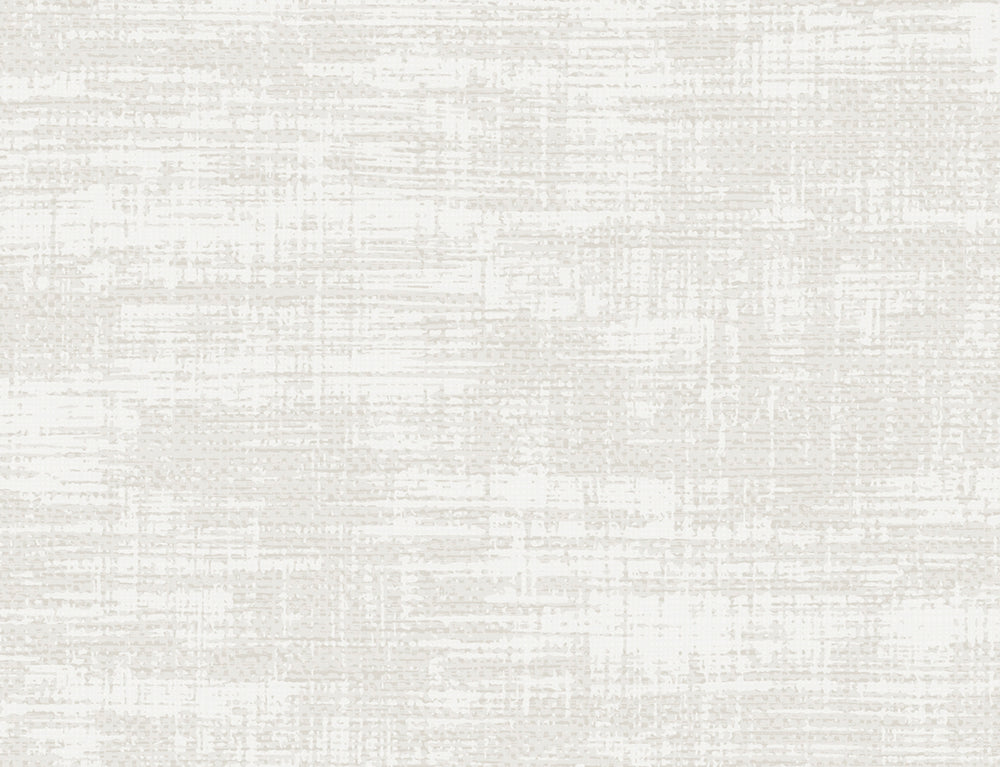 LW50300 faux wallpaper from the Living with Art collection by Seabrook Designs