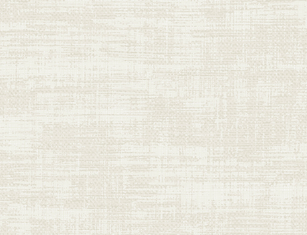 LW50307 faux wallpaper from the Living with Art collection by Seabrook Designs