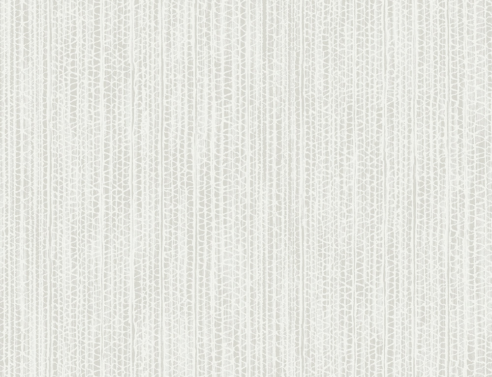 LW50700 Faux Wallpaper from the Living with Art collection by Seabrook Designs