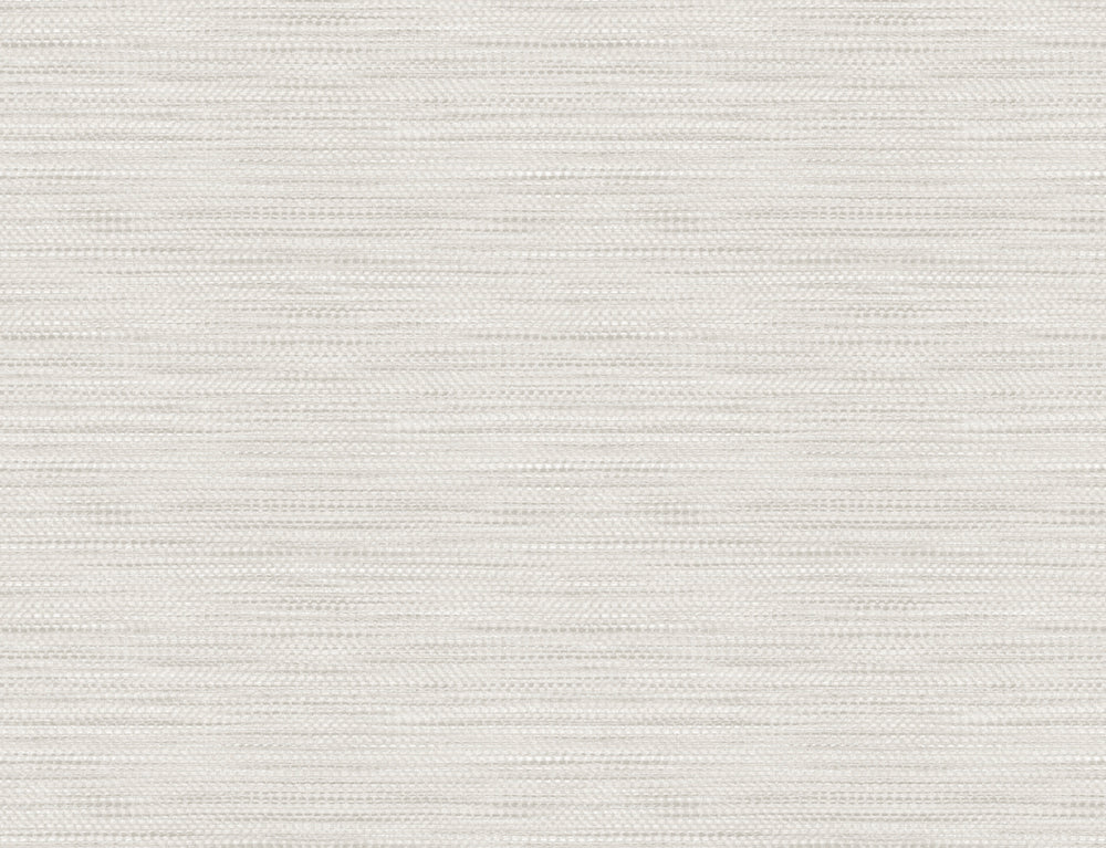Seabrook Designs Living with Art Toweling Linen Faux Wallpaper