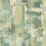 LW51304 Wallpaper from the Living with Art collection by Seabrook Designs