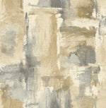 LW51307 Wallpaper from the Living with Art collection by Seabrook Designs