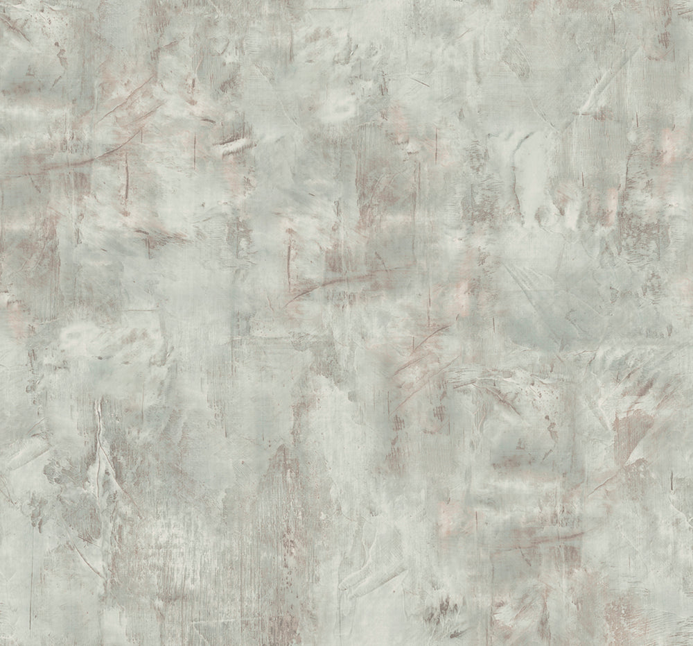LW51701 Wallpaper from the Living with Art collection by Seabrook Designs