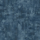 LW51702 Wallpaper from the Living with Art collection by Seabrook Designs