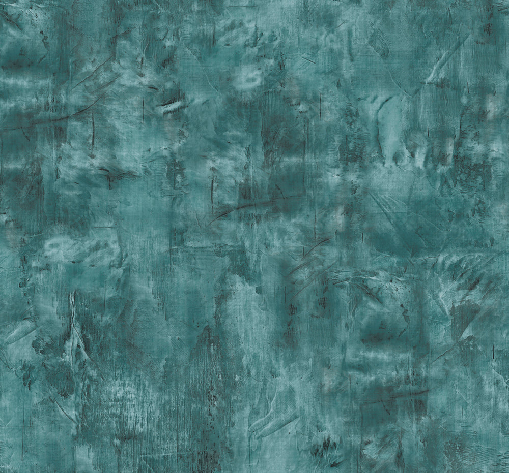 LW51704 Wallpaper from the Living with Art collection by Seabrook Designs