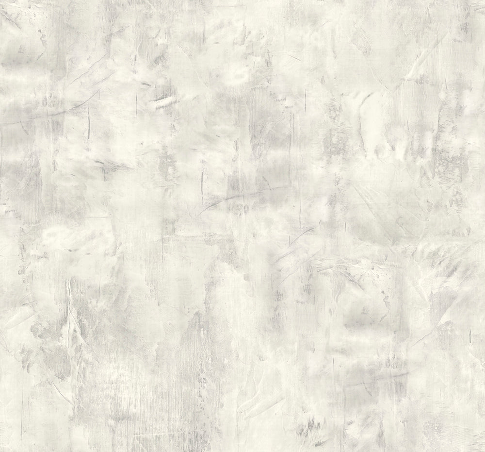 LW51710 Wallpaper from the Living with Art collection by Seabrook Designs