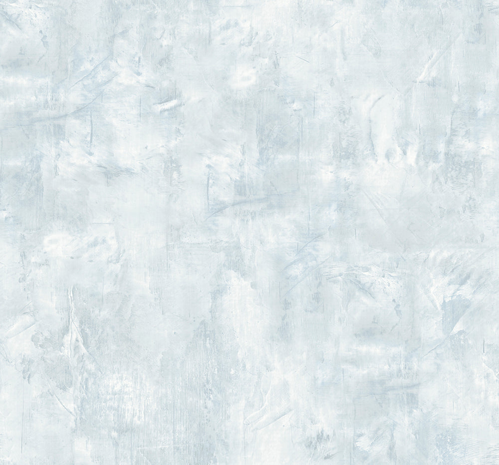 LW51712 Wallpaper from the Living with Art collection by Seabrook Designs