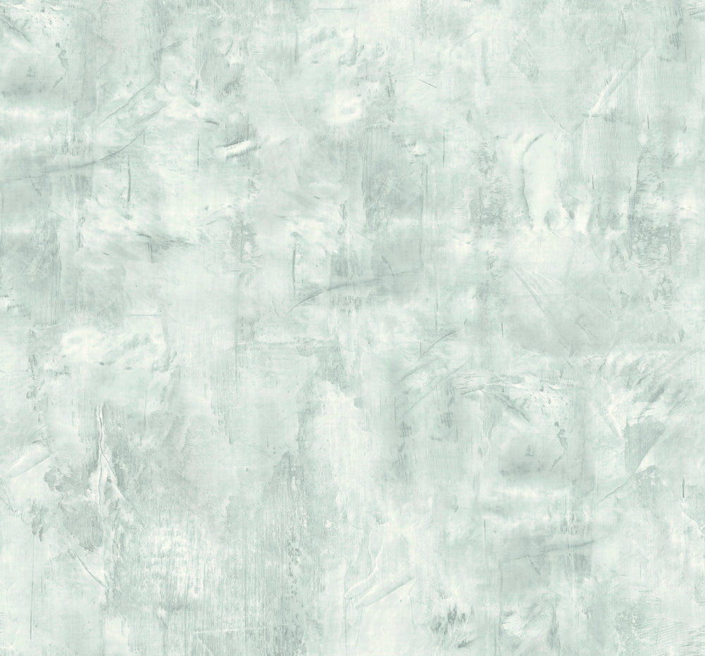 LW51714 Wallpaper from the Living with Art collection by Seabrook Designs