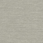 MB30600 gray beachgrass coastal wallpaper from the Beach House collection by Seabrook Designs