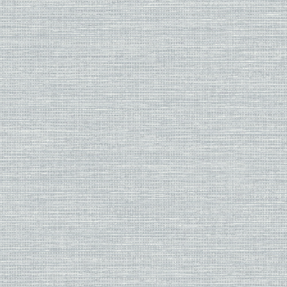 MB30601 gray beachgrass coastal wallpaper from the Beach House collection by Seabrook Designs