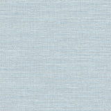 MB30602 blue beachgrass coastal wallpaper from the Beach House collection by Seabrook Designs