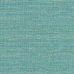 MB30604 teal beachgrass coastal wallpaper from the Beach House collection by Seabrook Designs