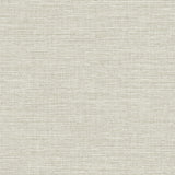 MB30613 neutral beachgrass coastal wallpaper from the Beach House collection by Seabrook Designs