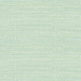 MB30614 green beachgrass coastal wallpaper from the Beach House collection by Seabrook Designs