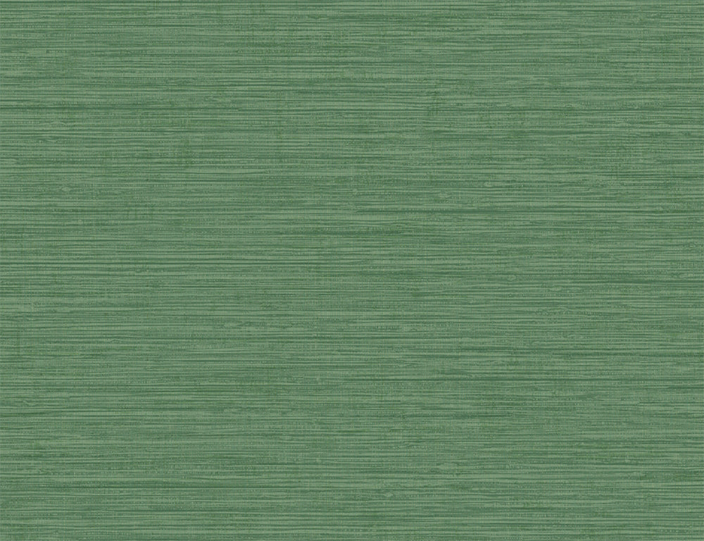 MB31804 green nautical twine stringcloth coastal wallpaper from the Beach House collection by Seabrook Designs