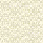 MB32003 beige beach keys geometric wallpaper from the Beach House collection by Seabrook Designs