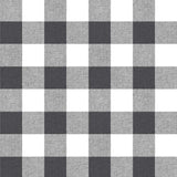 NW34500 picnic plaid peel and stick removable wallpaper by NextWall