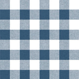 NW34502 picnic plaid peel and stick removable wallpaper by NextWall