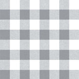 NW34508 picnic plaid peel and stick removable wallpaper by NextWall