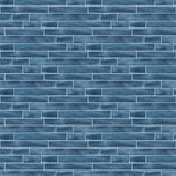 NW34602 brushed metal tile peel and stick removable wallpaper by NextWall