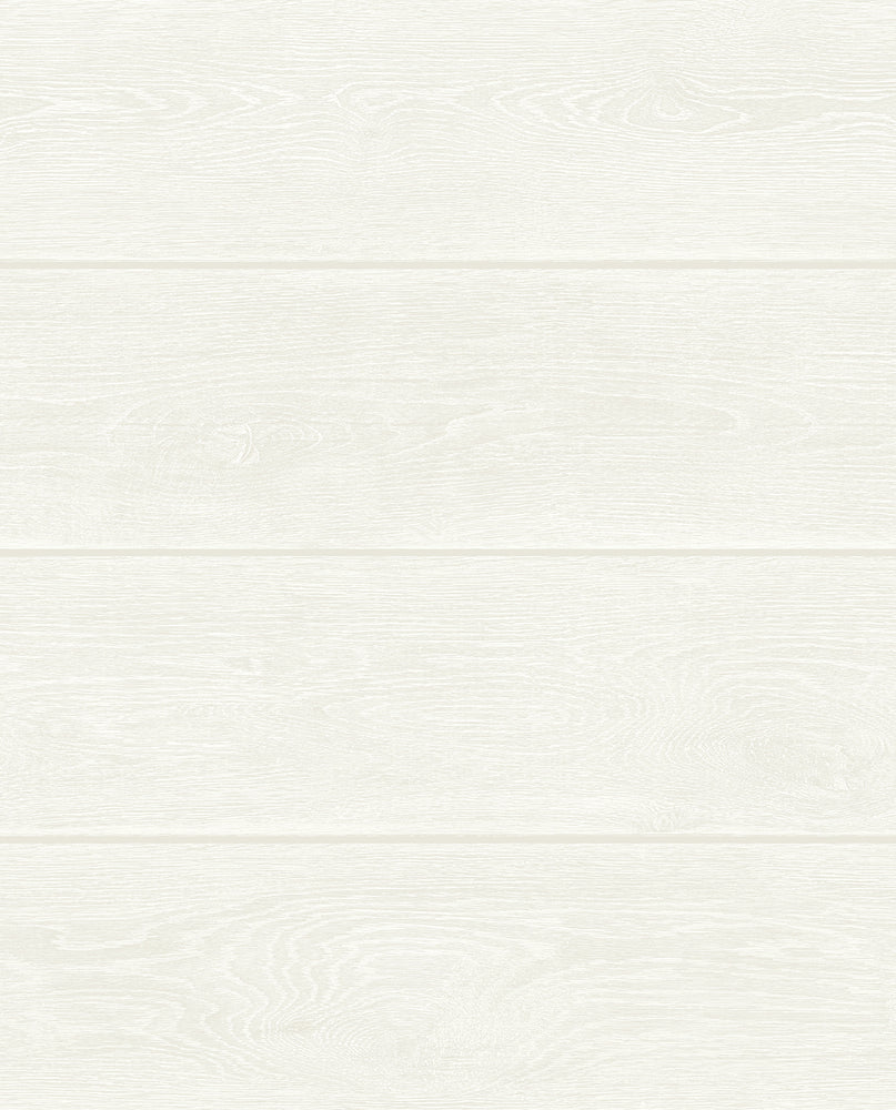 SG10100 Stacks shiplap peel and stick removable wallpaper from The Sojourn Collection by Stacy Garcia Home