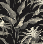 Stacy Garcia Home Palma Botanical Peel and Stick Removable Wallpaper