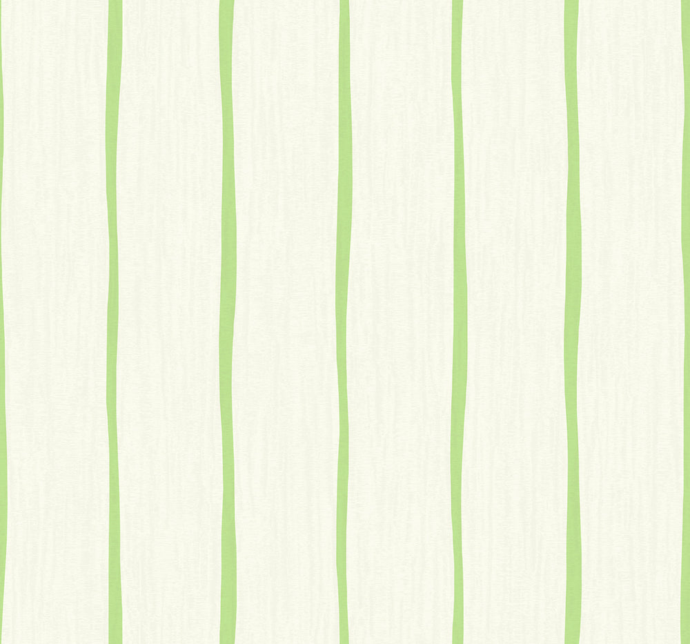 TA21204 Aruba stripe tropical wallpaper from the Tortuga collection by Seabrook Designs