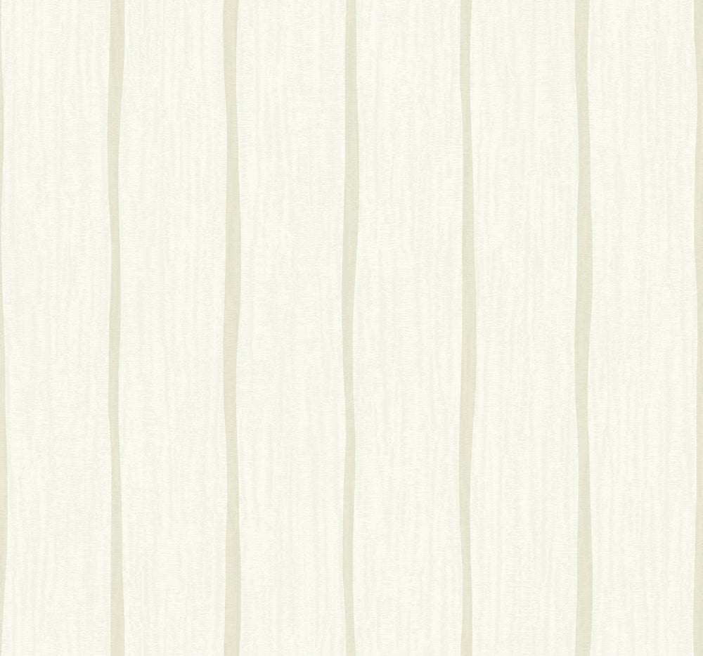 TA21210 Aruba stripe tropical wallpaper from the Tortuga collection by Seabrook Designs