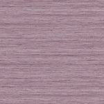 Seabrook Designs More Textures Sunrise Shantung Silk Embossed Vinyl Wallpaper