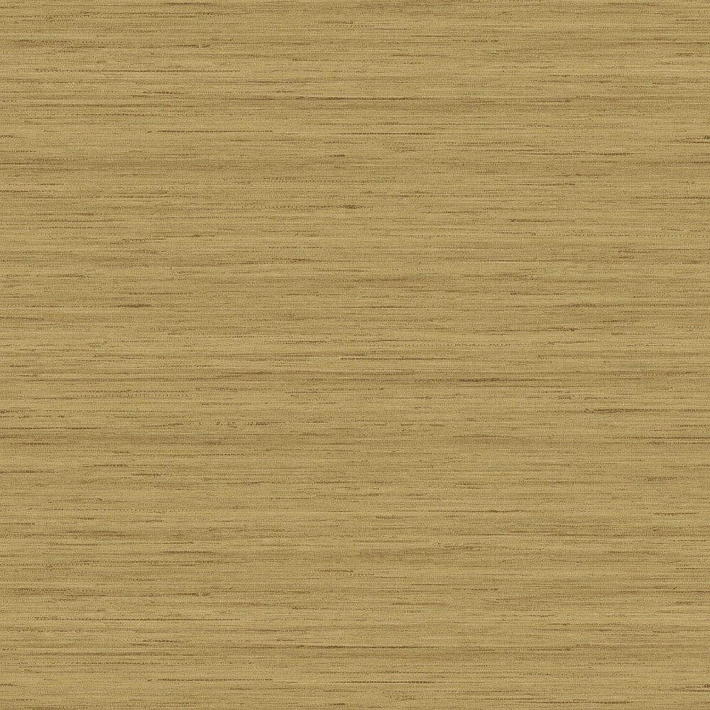 TC70307 neutral shantung silk embossed vinyl wallpaper from the More Textures collection by Seabrook Designs
