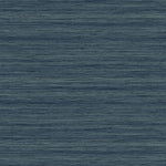 Seabrook Designs More Textures Oceanic Shantung Silk Embossed Vinyl Wallpaper