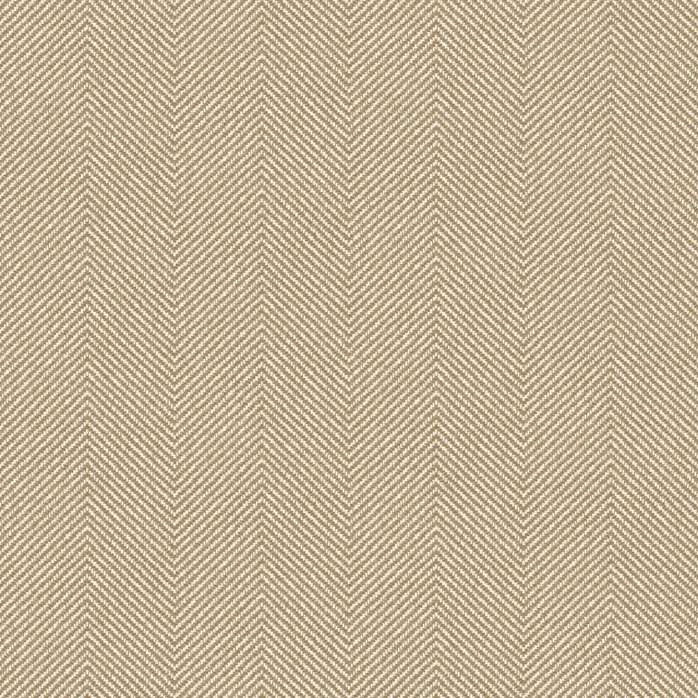 TC70405 beige cafe chevron embossed vinyl wallpaper from the More Textures collection by Seabrook Designs
